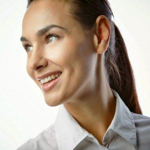 Blanche®: Tratamiento aclarante para párpados y ojeras Image