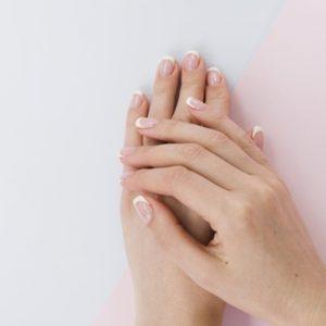 Rejuvenecimiento de manos Image