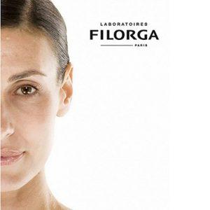 Filorga NCTF 135HA®: Biorevitalización celular Image