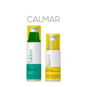 Calmar Image