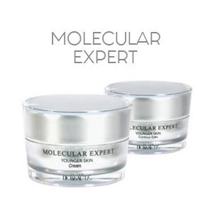 Molecular Expert Image